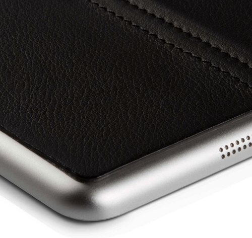SurfacePad for iPad mini  Twelve South