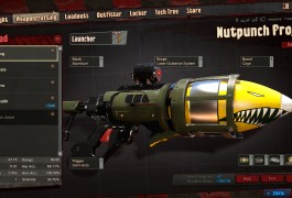 WeaponCrafting_6