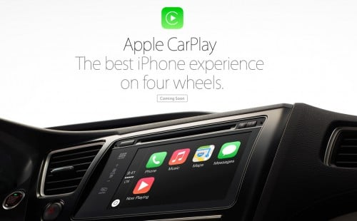 apple_carplay