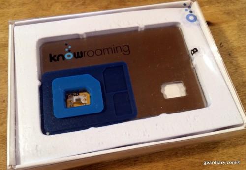 geardiary-know-roaming.08