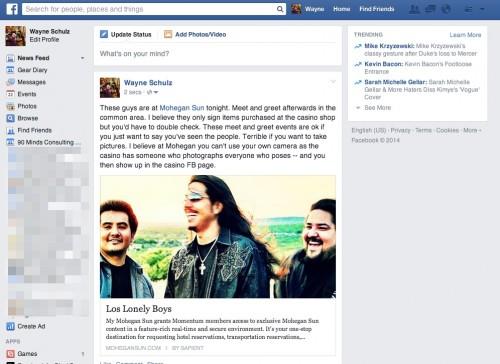 new_facebook_links
