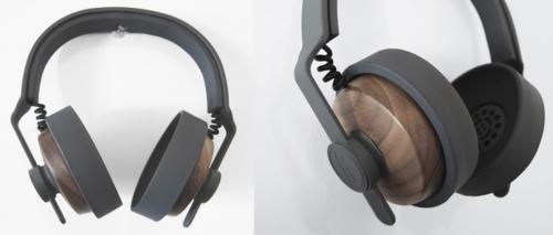 GearDiary From Kickstarter to Market- A Conversation with Grain Audio