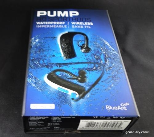 NFC Fitness Bluetooth Audio Visual Gear   NFC Fitness Bluetooth Audio Visual Gear