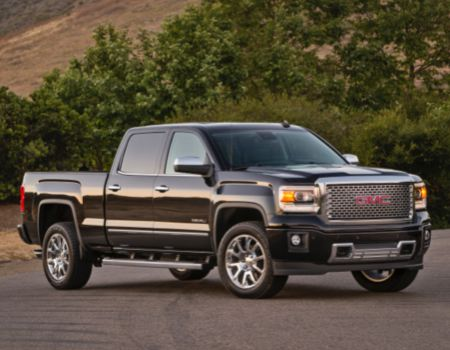 SUVs GMC Cars   SUVs GMC Cars   SUVs GMC Cars