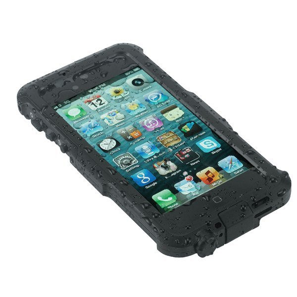 Outdoor Gear iPhone Gear