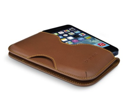 Wallets iPhone Gear Fashion