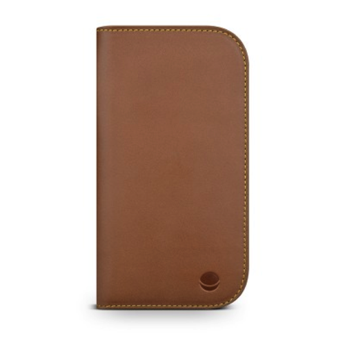 Beyzacases  Luxury Handmade and Genuine Leather Accessories for iPhone 5 iPhone 5S iPhone 5C iPad Mini iPad iPad Air BlackBerry iPod Touch MacBook HTC Nokia and Sony