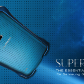 Samsung Galaxy Android Gear   Samsung Galaxy Android Gear   Samsung Galaxy Android Gear