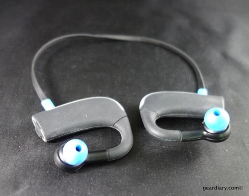 NFC Fitness Bluetooth Audio Visual Gear   NFC Fitness Bluetooth Audio Visual Gear   NFC Fitness Bluetooth Audio Visual Gear   NFC Fitness Bluetooth Audio Visual Gear   NFC Fitness Bluetooth Audio Visual Gear