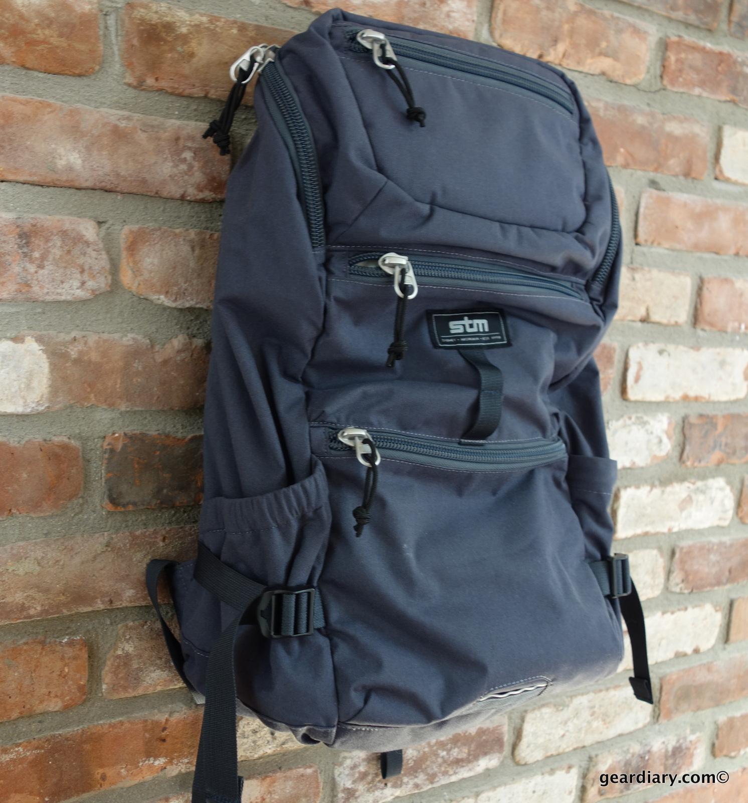 Laptop Bags iPad Gear