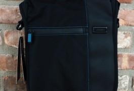 Gear-Diary-Skooba-Design-002.jpeg
