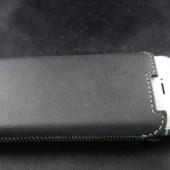 Gear-Diary-Ventev-Glide-iPhone-5S.28-1.jpeg