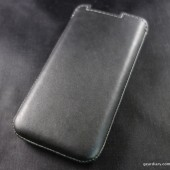Gear-Diary-Ventev-Glide-iPhone-5S.51-1.jpeg