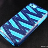 X-Doria Rapt for iPhone: Protective Wrapping at Its Best
