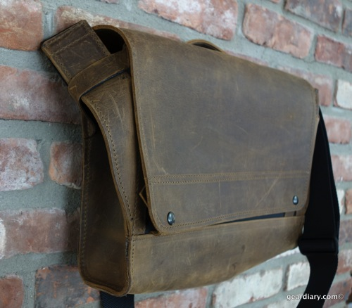 WaterField Laptop Bags