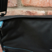 Get a Handle on the Skooba Design iPad/Tablet Courier V.3