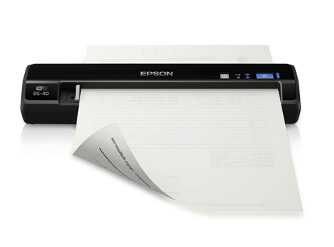 Printers Epson   Printers Epson