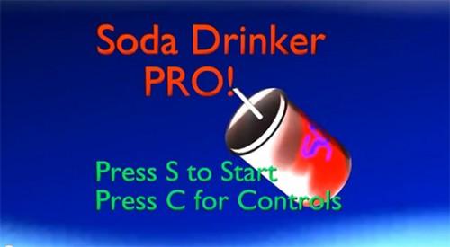 Soda-Drinker-Pro-1