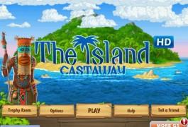 The-Island-Castaway01-500x375