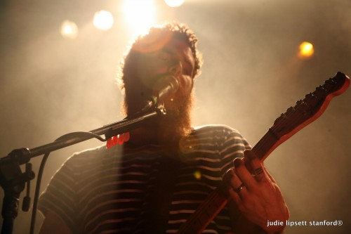 copyright-judie-lipsett-stanford-manchester-orchestra-cope-tour-april-22-2026