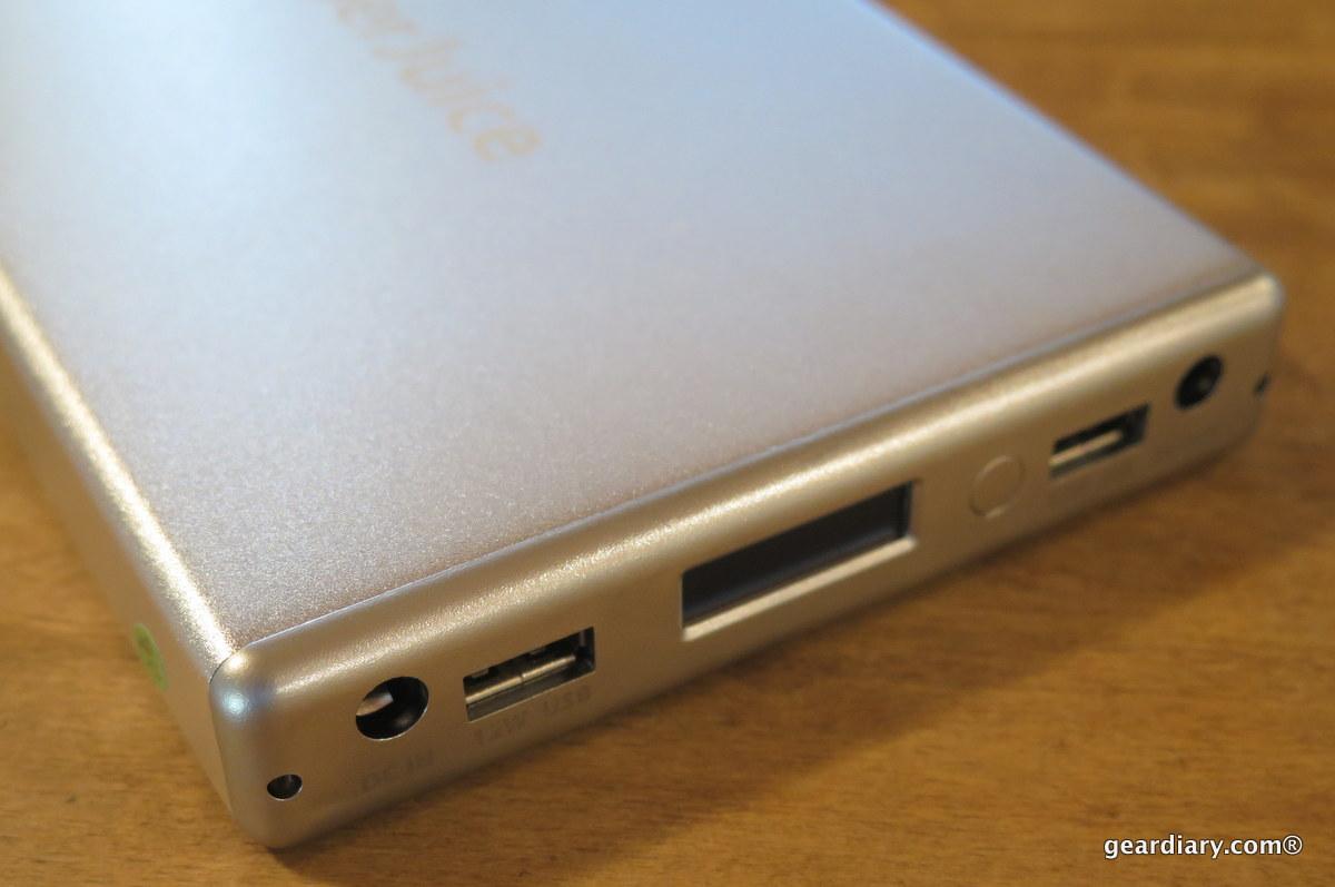 Power Gear MacBook Gear iPhone Gear iPad Gear