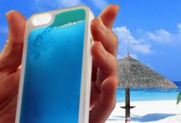 glow-in-the-dark-sand-art-iphone-case-78