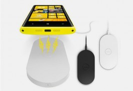 nokia-dt900-wireless
