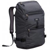 GearDiary STM Bags Drifter Laptop Backpack, Relaxed Looks but Serious Business