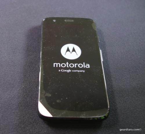 02 Gear Diary Moto G Republic Wireless May 29 2014 12 28 PM 28