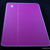 Speck DuraFolio for iPad Air Review