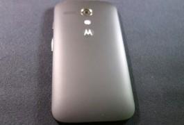 07-Gear-Diary-Moto-G-Republic-Wireless-May-29-2014-12-29-PM.01.jpeg