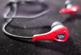13-Gear-Diary-Lambogini-headphones-May-23-2014-5-53-PM.26.jpeg