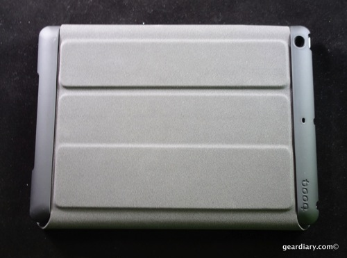 14 Gear Diary booq booqpad ipad air May 15 2014 2 46 PM 51