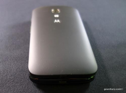 16 Gear Diary Moto G Republic Wireless May 29 2014 12 30 PM 29