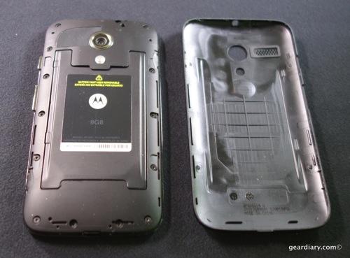17 Gear Diary Moto G Republic Wireless May 29 2014 12 31 PM 14
