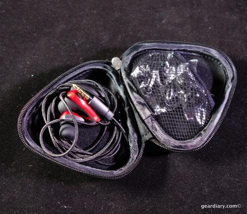 25 Gear Diary Lambogini headphones May 23 2014 5 54 PM 53