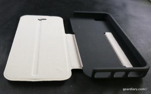 Gear Diary Incipio iPhone 5S 07 001