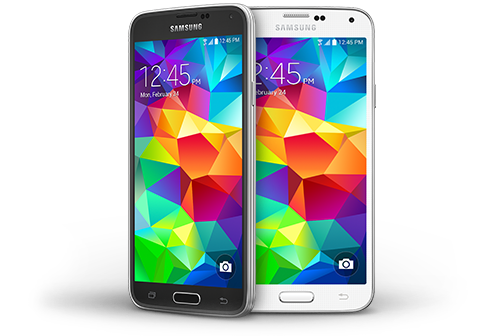 Samsung Galaxy Samsung NFC Mobile Phones & Gear Android Gear Android
