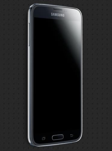 Samsung Galaxy Samsung NFC Mobile Phones & Gear Android Gear Android   Samsung Galaxy Samsung NFC Mobile Phones & Gear Android Gear Android