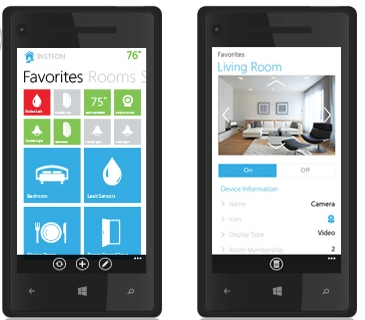Windows Phone Gear Windows Phone Apps Microsoft Windows Home Tech