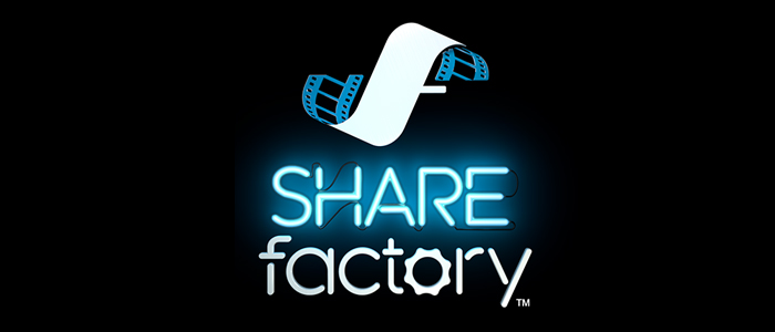Got the latest PlayStation 4 Update with Share Factory? Good, Now Use It!
