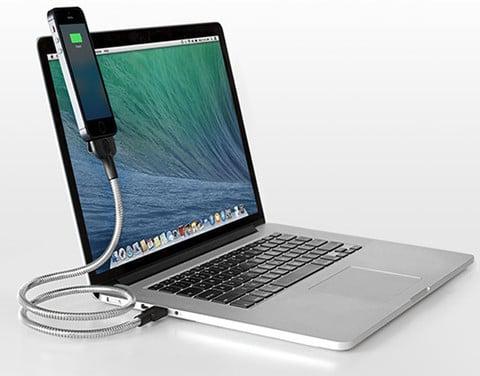 UneBobineLaptop