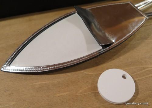 geardiary-calypso-crystal-calypso-tag-review-022