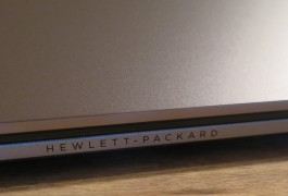 geardiary-hp-elitebook-1040-setup-018