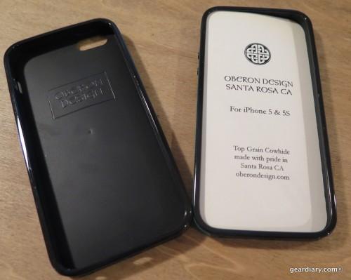 geardiary-oberon-design-iphone-5-leather-case-010