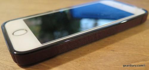 geardiary-oberon-design-iphone-5-leather-case-013