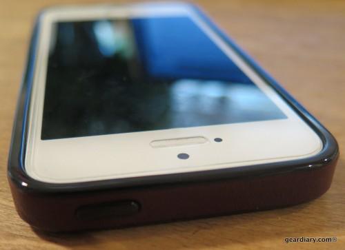 geardiary-oberon-design-iphone-5-leather-case-014