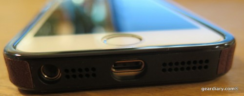 geardiary-oberon-design-iphone-5-leather-case-017