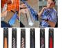 neck tie flask
