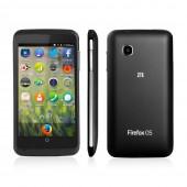 Open Source Mobile Phones & Gear Firefox   Open Source Mobile Phones & Gear Firefox